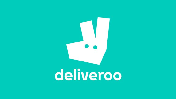 A Message From Deliveroo's Founder